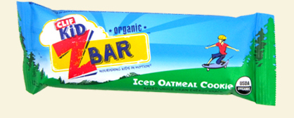 oatmeal-raisin-z-bar1