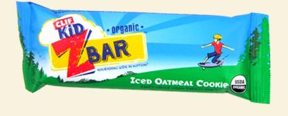 oatmeal-raisin-z-bar1
