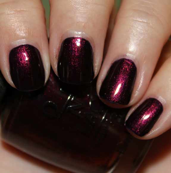 OPI-Every-Month-Is-Oktoberfest