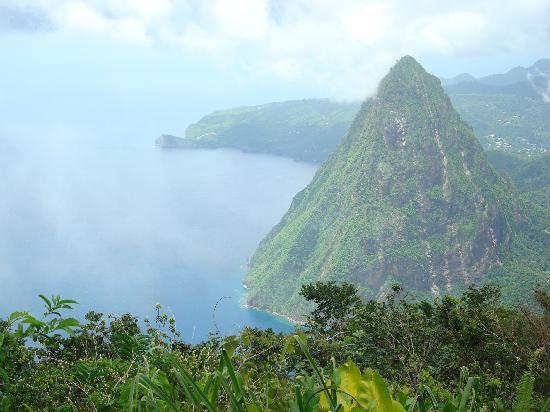 on-top-of-gran-piton