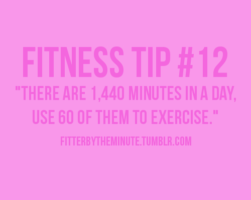 Fitness-and-diet-motivation