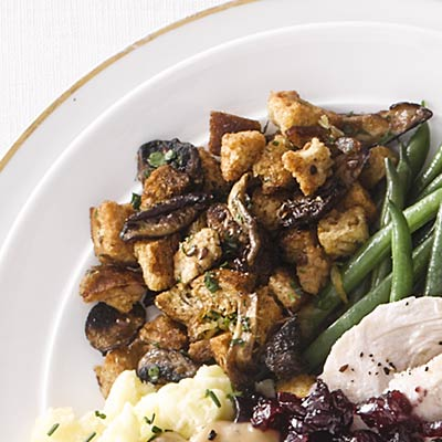 thanksgiving-stuffing-400x400