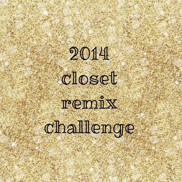 closet remix